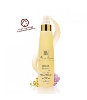 CREMA ACIDA Equilibradora del pH. 500 ml.