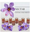 NECTAR Natural Gold Serum