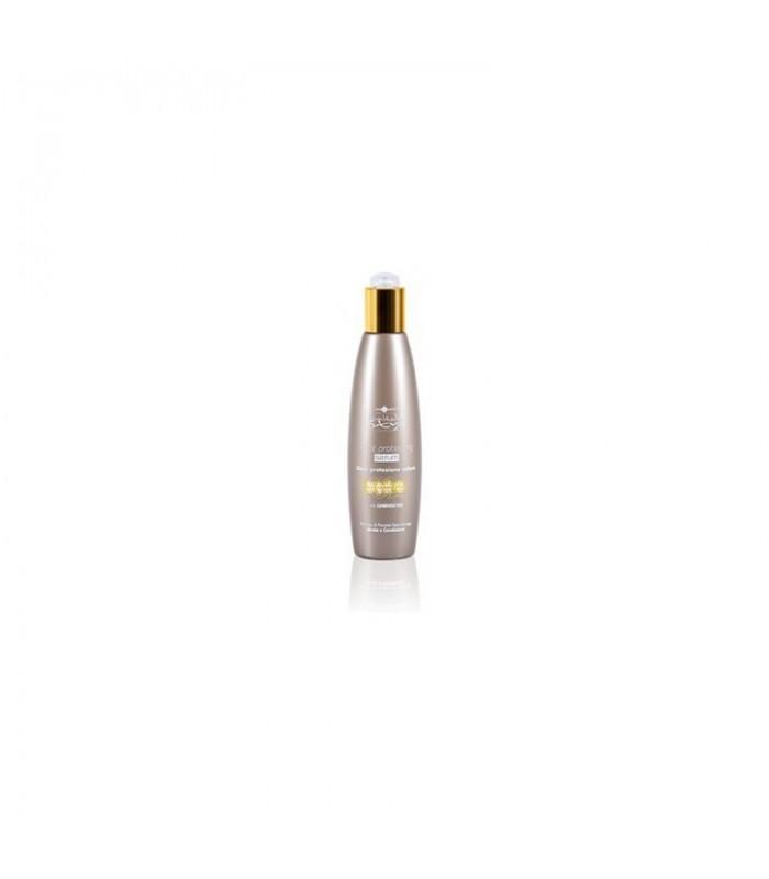 SUPER SLIMMING Gel Cream. Gel Crema Reductor 500 ml