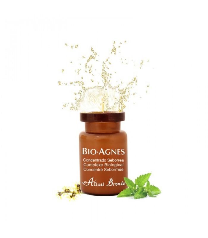 PODOLOGIC Aceite Esencial Pies Sanos. 60 ml.