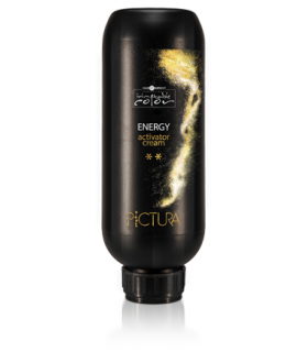 ILLUMINATING SHAMPOO 250ml