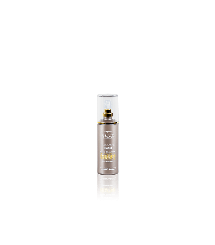INIMITABLE STYLE ILLUMINATING DROPS 100ml