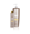 POST TREATMENT SHAMPOO 250ml