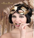 MISS ALISSI